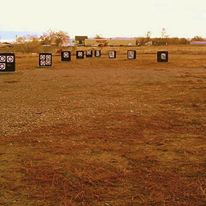 outdoor-range